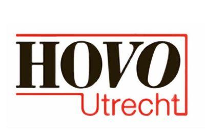 Logo HOVO